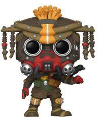 Funko Figurka Apex Legends - Bloodhound (Funko POP! Games 542)