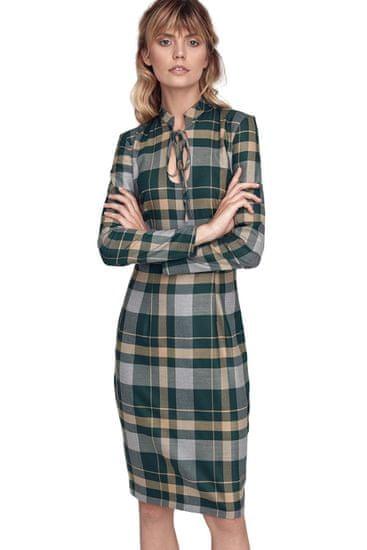 Colett Denní šaty model 138795 Colett 42
