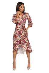 Lanti Denní šaty model 128853 Lanti
