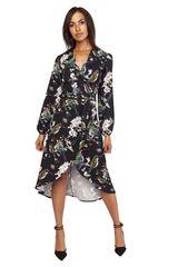 Lanti Denní šaty model 128854 Lanti
