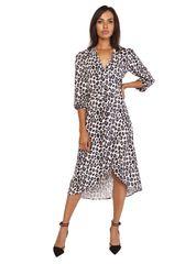Lanti Denní šaty model 121711 Lanti