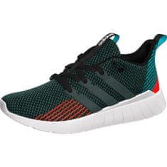 Adidas buty dziecięce QUESTAR FLOW K