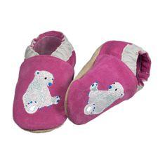 baBice cipele za djevojčice EM-005
