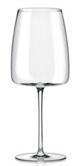 RONA Poháre na víno LORD 670 ml , 6 ks