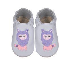 baBice cipele za djevojčice BA-211