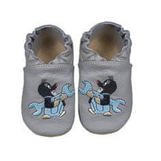 baBice Dječje papuče EM-013