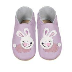 baBice cipele za djevojčice BA-212