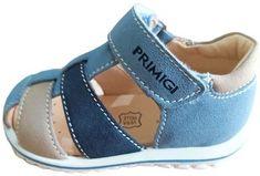Primigi Chlapčenská letná obuv 5365544