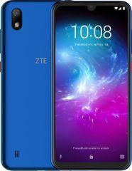 ZTE A7 Blade 2019, 2GB/32GB, Blue
