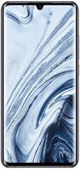 Xiaomi Mi Note 10, 6GB/128GB, Midnight Black