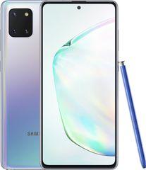 SAMSUNG Galaxy Note10 Lite, 6GB/128GB, AuraGlow