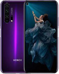 Honor 20 Pro, 8GB/256GB, Phantom Black