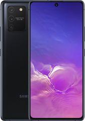 SAMSUNG Galaxy S10 Lite, 8GB/128GB, Prism Black