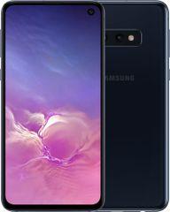 SAMSUNG Galaxy S10e, 6GB/128GB, čierna