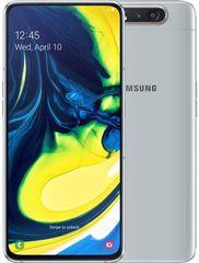 SAMSUNG Galaxy A80, 8GB/128GB, White