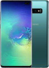 SAMSUNG Galaxy S10+, 8GB/128GB, zelená