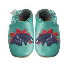 baBice Dječje papuče BA-221