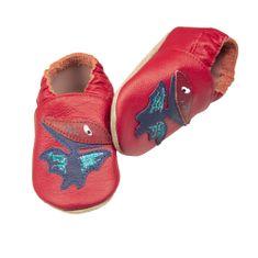 baBice Dječje papuče BA-224