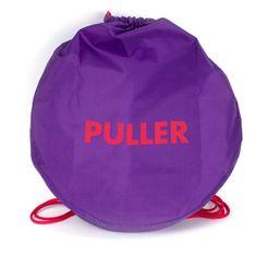 Puller torba na pomoc treningową BAG 31 cm