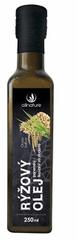Allnature Ryžový olej 250 ml