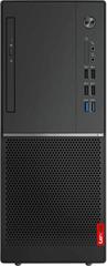 Lenovo V530-15ICR TWR, čierna