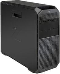 HP Z4 G4, čierna (6QP03ES)