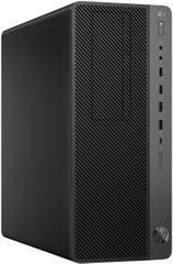 HP Z1 G5 TWR, čierna (6TT85ES)