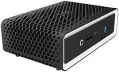 Zotac ZBOX CI640 nano, čierna (ZBOX-CI640NANO-BE)