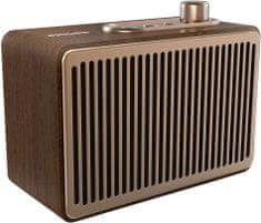 Philips TAVS300 prenosni zvočnik
