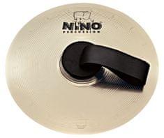 NINO NINO-NS355 Činelky