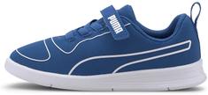 Puma Fiú cipő Kali V PS 36776812