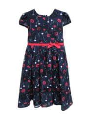 Topo haljina za djevojčice