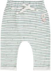 Jacky dievčenské nohavice