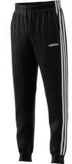 Adidas Spodnie chłopięce YB E 3S PT