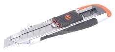 Tactix Univerzální zalamovací řezný nůž 18 mm - TC260011 | Tactix