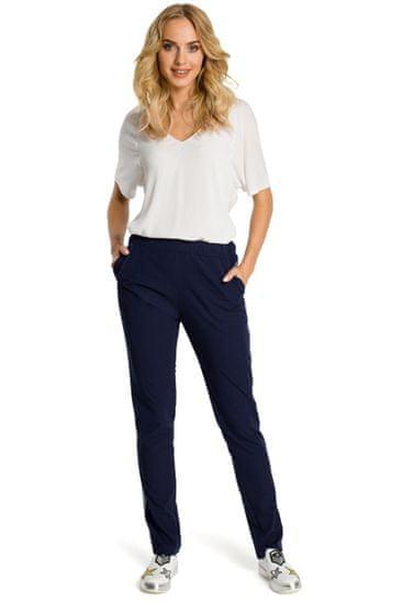 Moe Dámské kalhoty model 107477 Moe XL