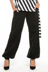 Tessita Dámské kalhoty model 121233 Tessita
