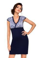 Donna Noční košilka model 134624 Donna