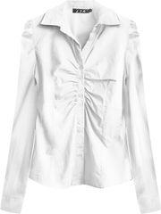 Gemini Dámská bavlněná košile 1626 - LJR