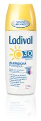 Ladival Sprej na ochranu proti slnku pre alergickú pokožku OF 30 150 ml