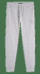 Tommy Hilfiger pánské tepláky UM0UM01633 Cuff Track Pant