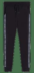 Tommy Hilfiger pánské tepláky UM0UM00706 Track Pant HWK