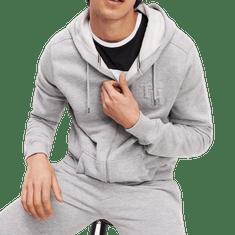 Tommy Hilfiger pánská mikina UM0UM01632 Hoodie FZ HWK