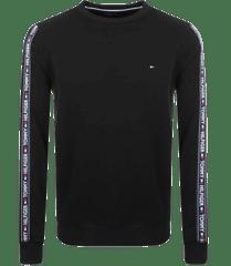 Tommy Hilfiger bluza męska UM0UM00705 Track Top LS HWK