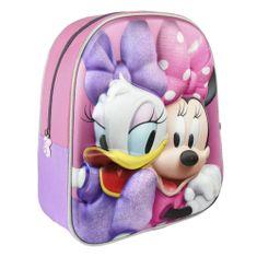 Cerda Minnie & Daisy 3D