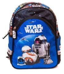 St.Majewski Dětský batoh Star Wars 7.epizoda