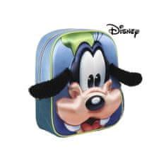 Cerda Dětský batoh Goofy 3D