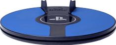 3dRudder, nožný ovládač pre PlayStation VR hry (3DR-PS4-EU)