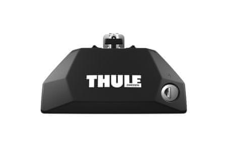 Thule Evo Flush Rail 710600