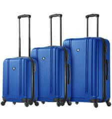Mia Toro M1210/3 Sada cestovných kufrov
